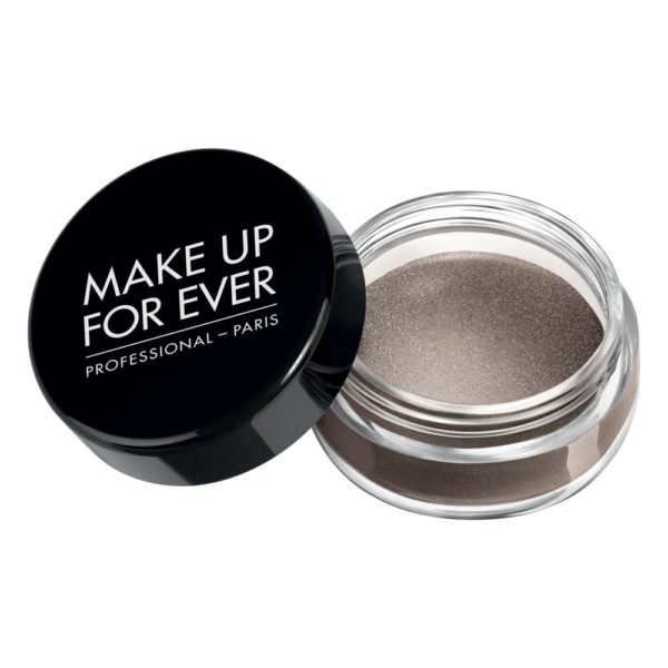 Make Up Forever Aqua Flash Color Case pot