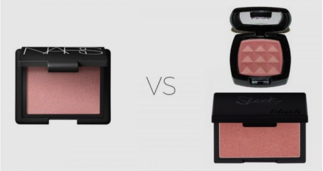 Best Blush Dupes