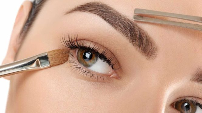 Microblading: The Key to Getting the Best Brows for Life