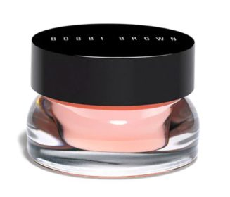 Bobbi Brown Extra Lugnande Balm