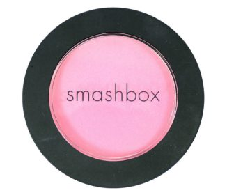 Smashbox Radiance Blush