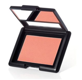 e.l.f. Tickled Pink Blush Dupe
