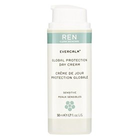 Ren Skincare Surfrider Partnership Environment