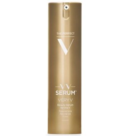 The Perfect V Serum