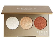 beauty-2015-10-becca-champagne-glow-palette-main