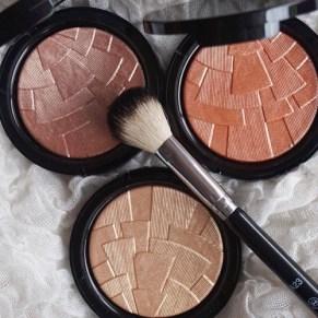 brush-highlighter-makeup-anastasia-beverly-hills-Favim.com-4587517