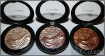 MAC-Extra-Dimension-Highlighters