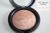 makeupbyhilary_macmineralizeskinfinish