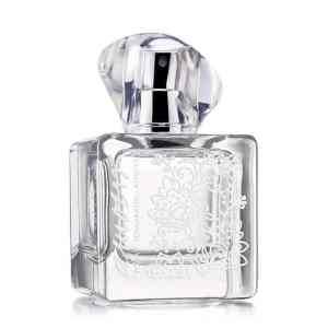 Limited Edition Amour Fragrance