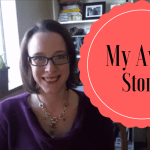 My Avon Story – Why I love Avon