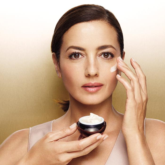 Anew Ultimate Supreme Advanced Performance Creme