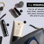What's In Your Bag? – Avon Cosmetics We Hope