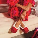 Avon Holiday Slippers – Any 2 for $20