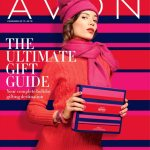 Avon The Ultimate Holiday Gift Guide – Want. Wish. Wow.