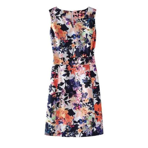 Sienna Shift Dress - Avon's Best Sale Ever