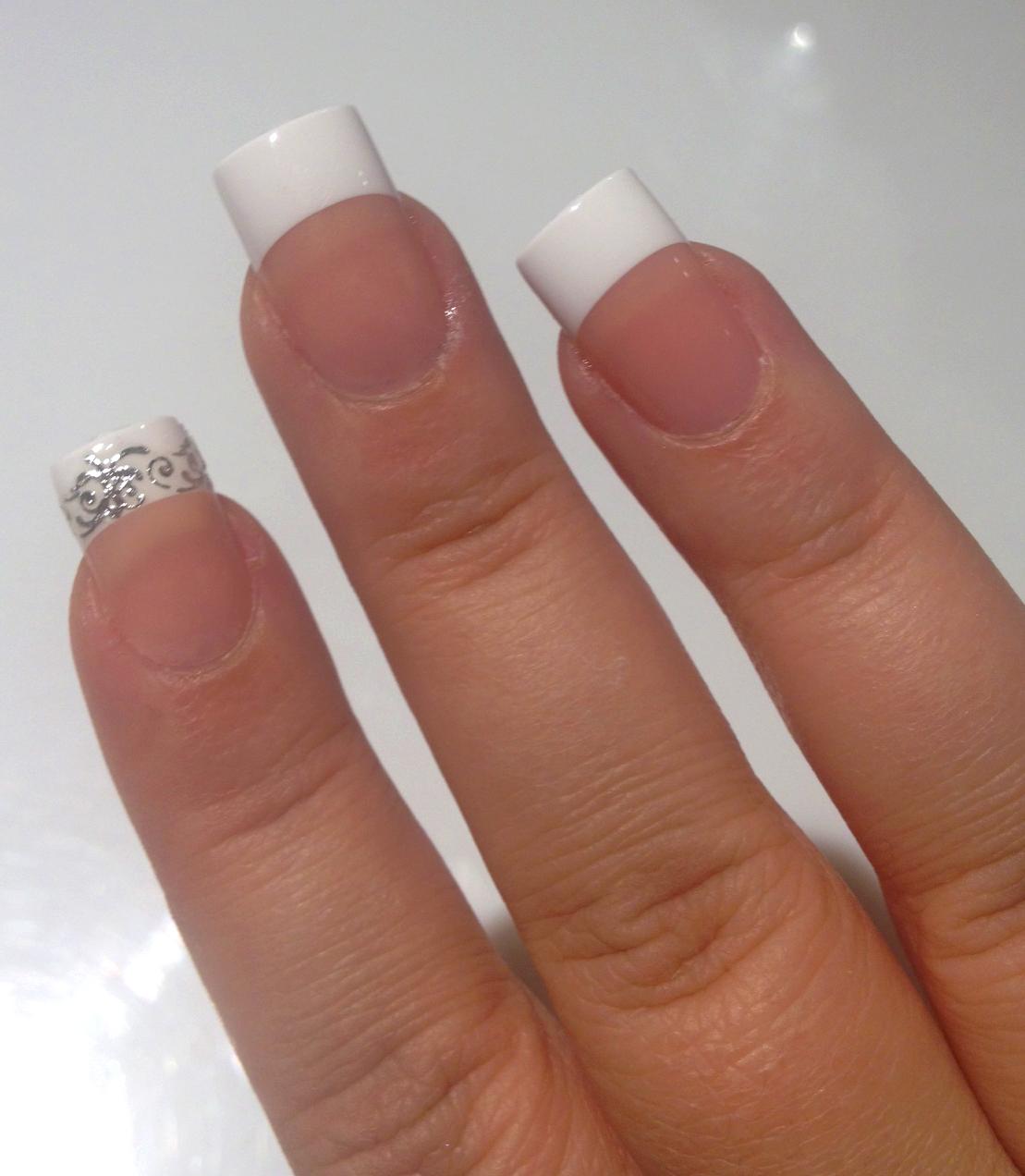 Kiss Gel Nails