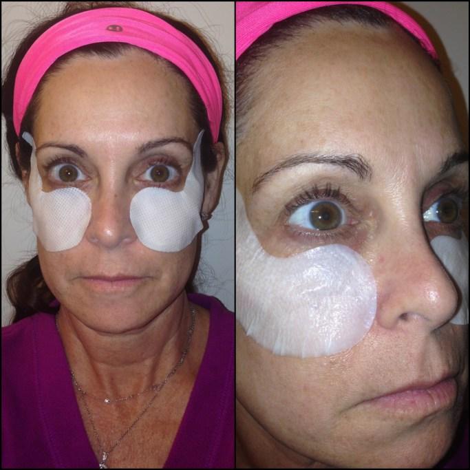 Revelations Rx eye mask