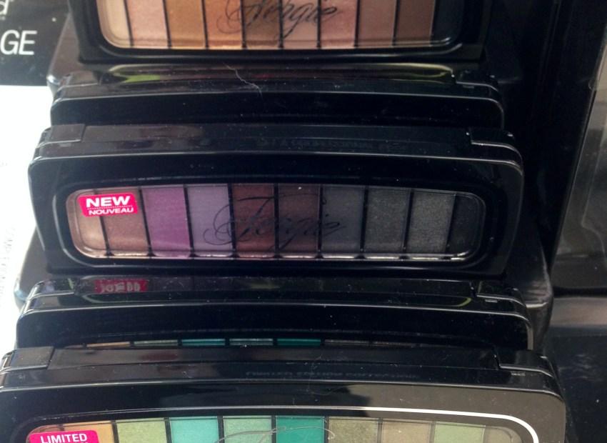 new drugstore makeup spring 2015