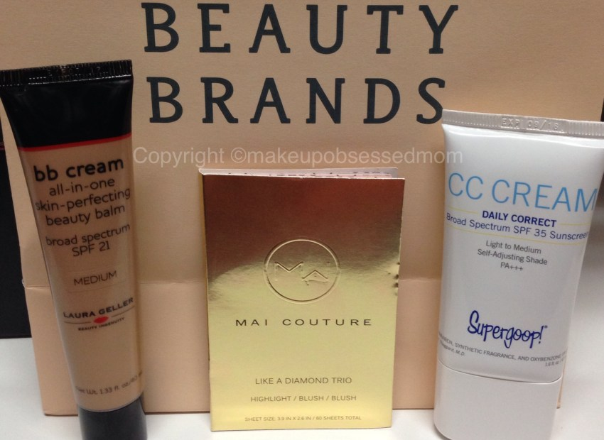 Beaty Brands Friends and Family Sale