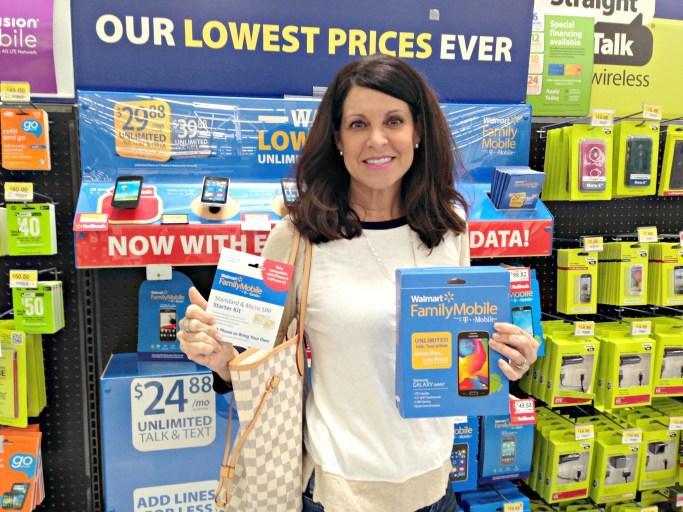 Walmart-Family-Plan