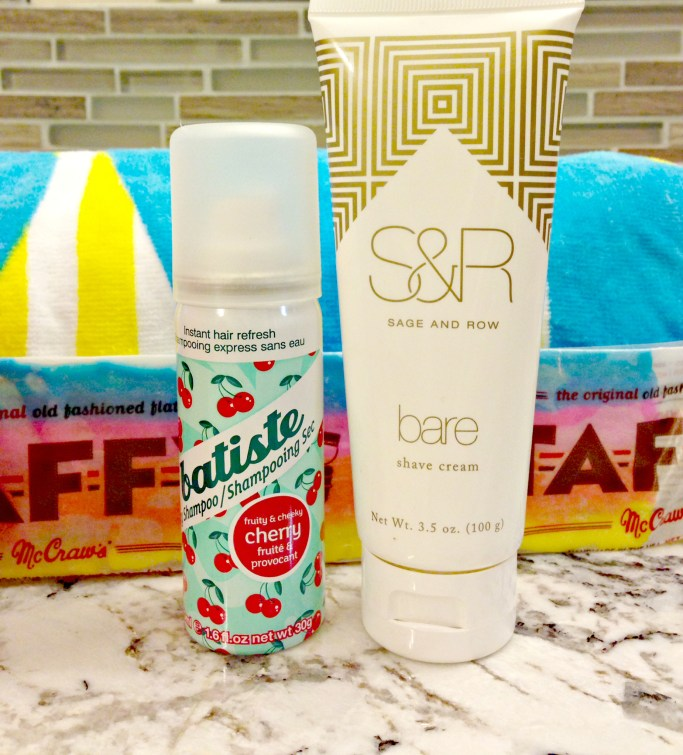 popsugar-must-have-box-may-2015