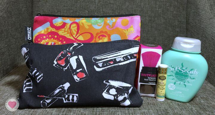 Sephora gift card giveaway