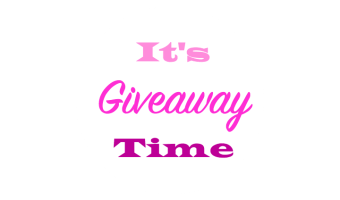 Makeup Giveaway – Hourglass & It Cosmetics