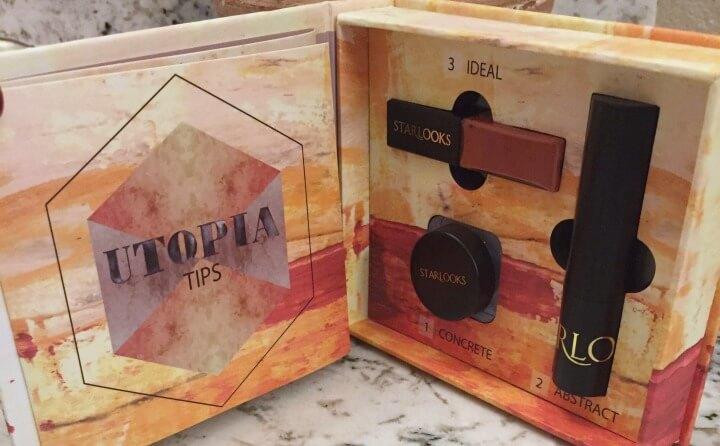 Utopia-Tips
