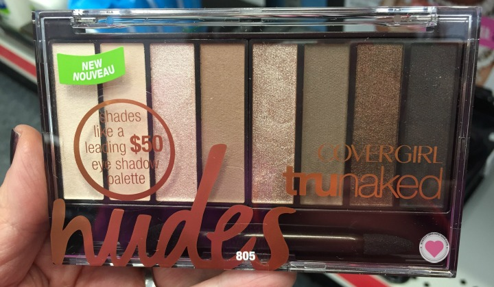 covergirl-nudes