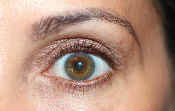 Benefit lash primer image
