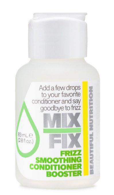 mix fix frizz reducer