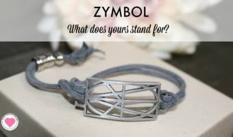 Inspirational Jewelry – What's Your Zymbol?