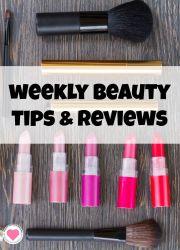 beauty blog coalition reviews
