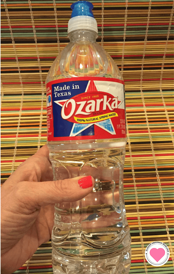 Ozarka® Brand Natural Spring Water