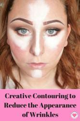 contouring techniques