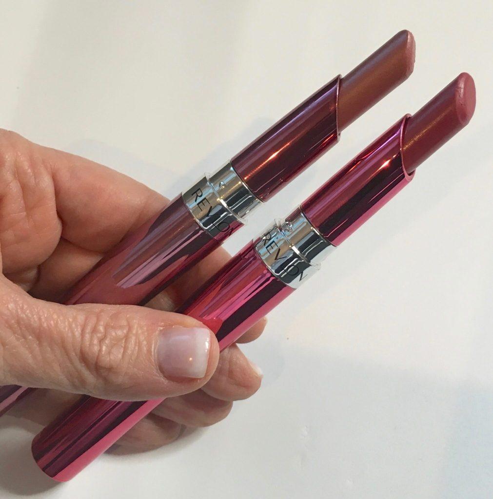 Revlon HD Gel lipstick