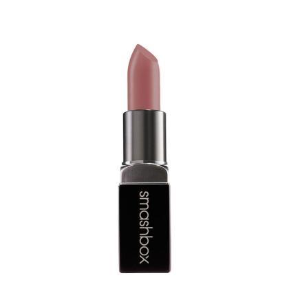 Smashbox Cosmetics at Beauty Brands