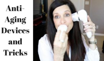 Anti-Aging Devices – Do They Work?