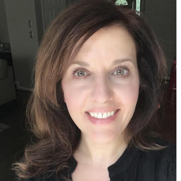 Amy Coose blog contributor