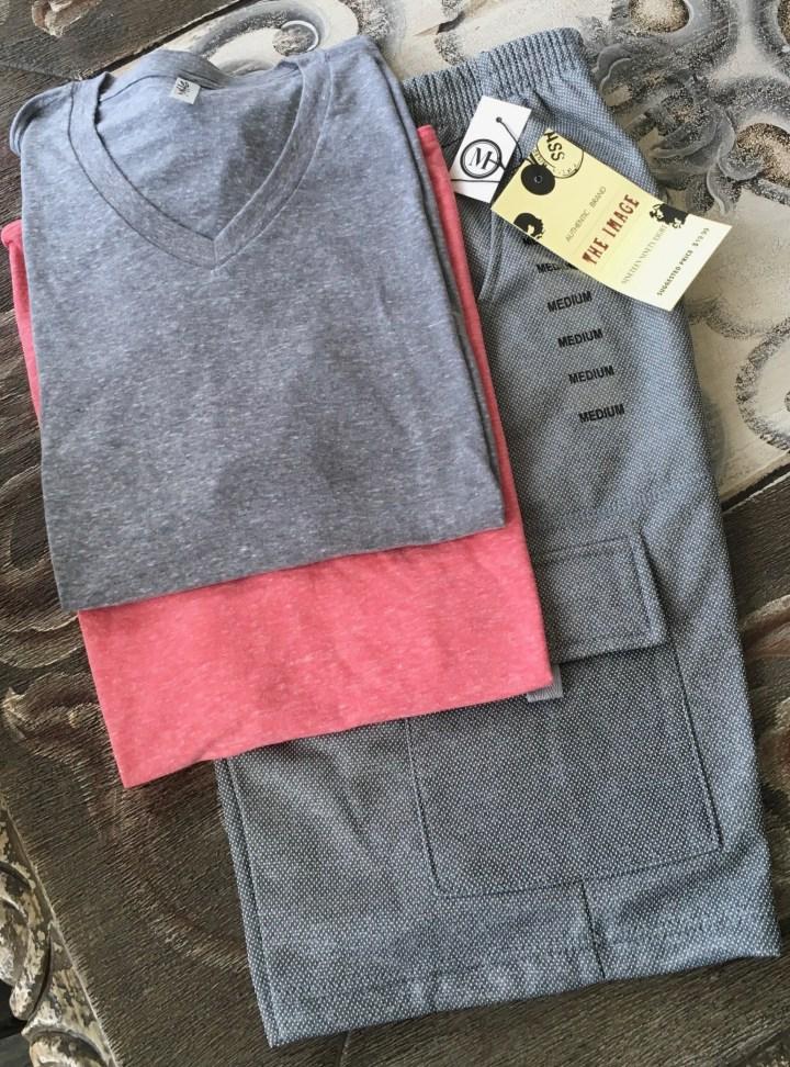 Jane.com men's clothing
