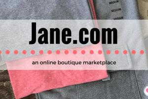 online boutique marketplace