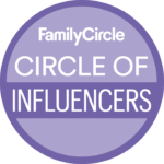 Family Circle Magazine Circle of Influencers