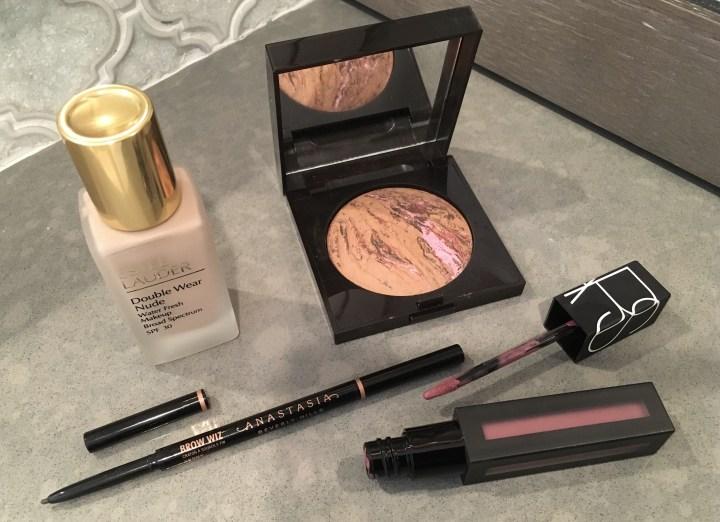 new beauty product haul