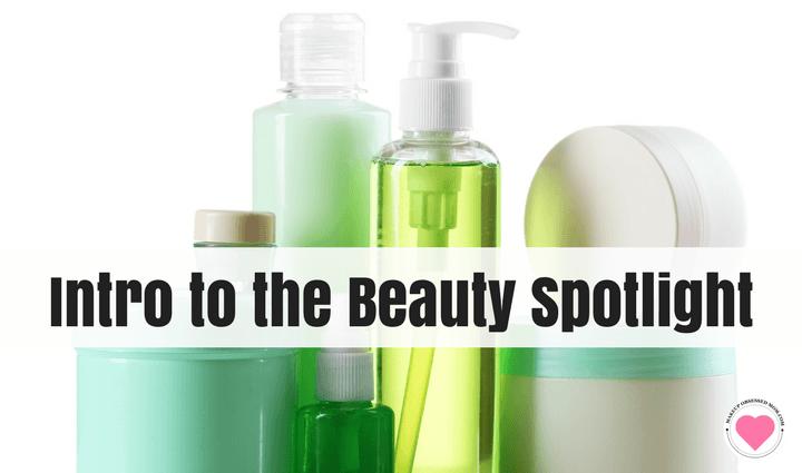 The beauty spotlight team reviews