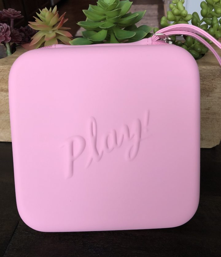 sephora play luxury edition