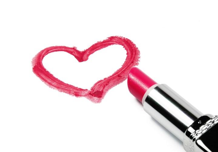favorite lipsticks