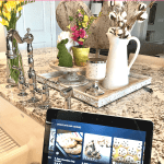 favorite tech gadgets for the home