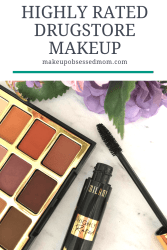 Milani Highly Rated Drugstore Makeup