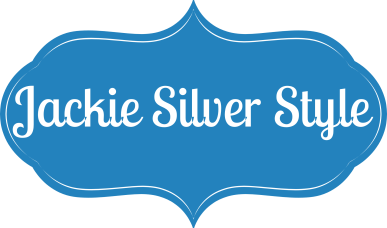 Jackie Silver Style Blog
