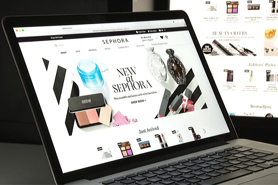Sephora sale recommendations